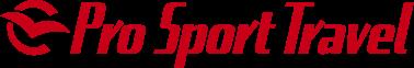 Pro Sport Travel