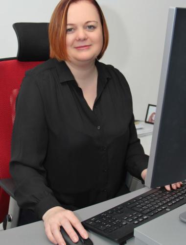 Zuzana Hunáková
