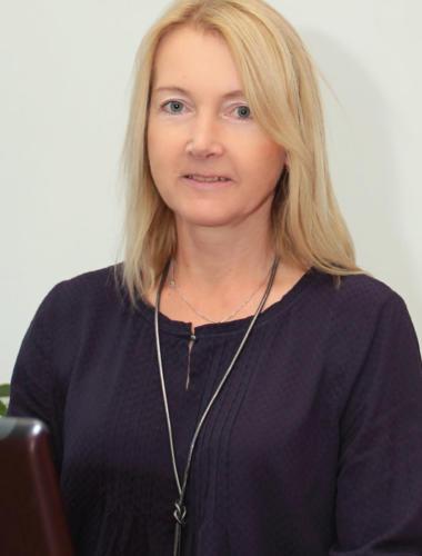 Bc. Eva Kotrbatá