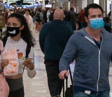 Náhrady a kompenzace u cestovních služeb v době koronavirové krize