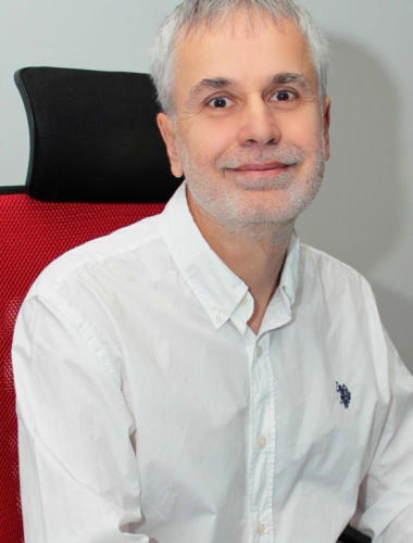 Jiří Konečný